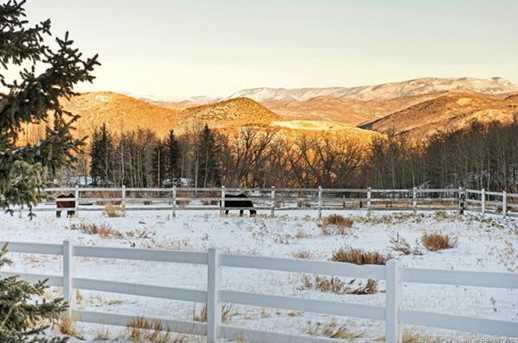 320 W Snows Lane - Photo 48