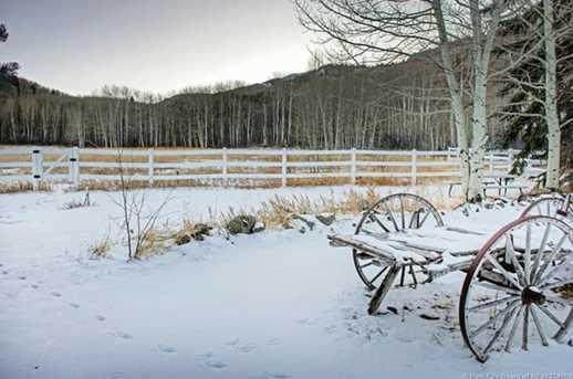 320 W Snows Lane - Photo 42