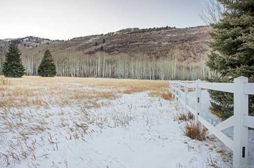 320 W Snows Lane - Photo 50