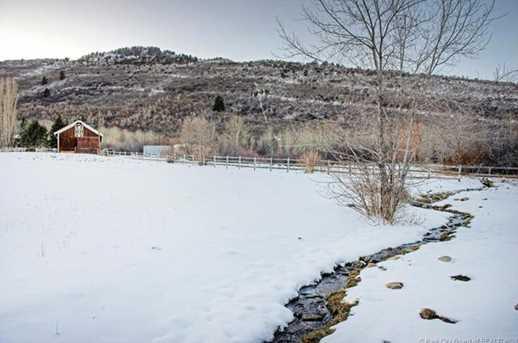 320 W Snows Lane - Photo 32