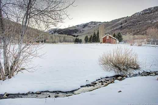 320 W Snows Lane - Photo 44