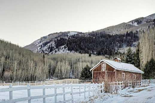 320 W Snows Lane - Photo 34