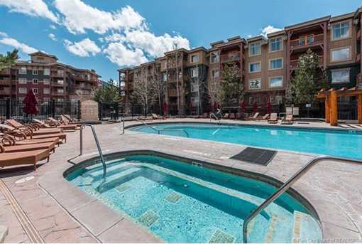 3000 Canyons Resort Dr #4702 AB - Photo 22