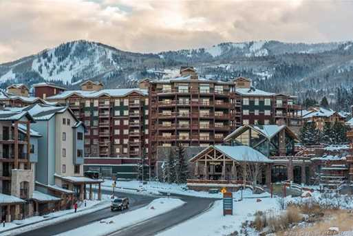 3000 Canyons Resort Dr #4702 AB - Photo 30
