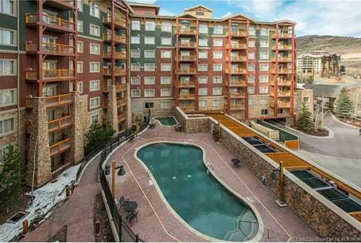 3000 Canyons Resort Dr #4702 AB - Photo 20