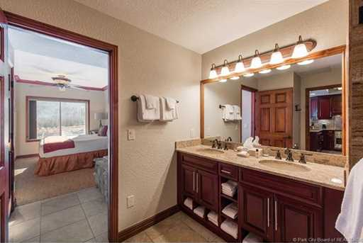3000 Canyons Resort Dr #4702 AB - Photo 16