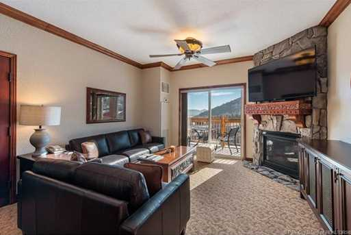 3000 Canyons Resort Dr #4702 AB - Photo 2