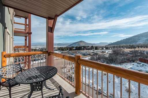 3000 Canyons Resort Dr #4702 AB - Photo 32