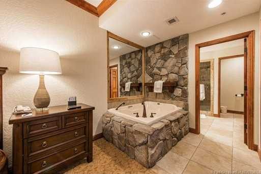 3000 Canyons Resort Dr #4702 AB - Photo 14