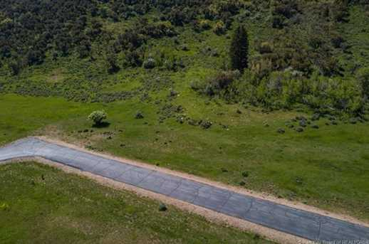 3777 Quarry Mountain Road - Photo 4
