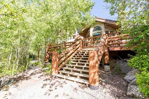 2433 Iron Canyon Dr - Photo 40