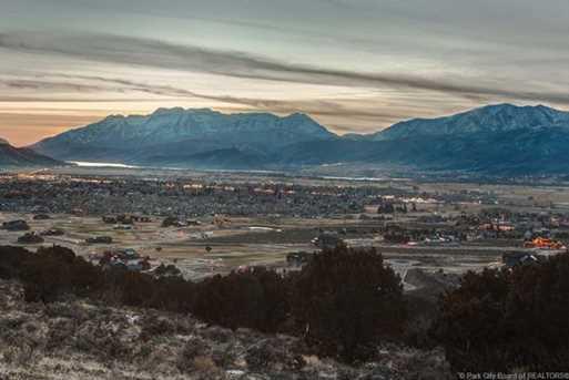 1228 N Explorer Peak Dr (Lot 457) - Photo 40