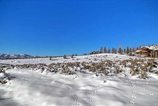 7406 N Ranch Club Trail - Photo 24