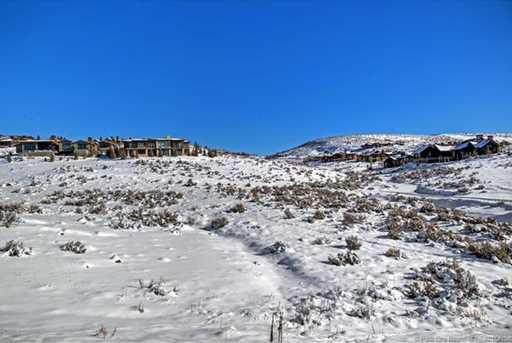 7406 N Ranch Club Trail - Photo 18