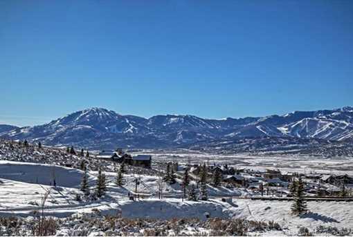 7406 N Ranch Club Trail - Photo 22