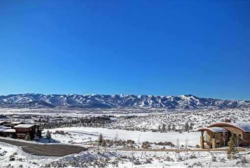 7406 N Ranch Club Trail - Photo 14