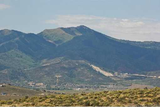 7406 N Ranch Club Trail - Photo 12