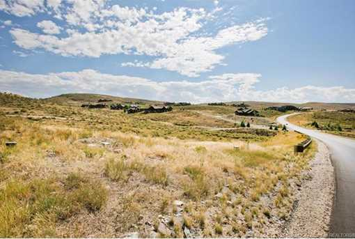 7406 N Ranch Club Trail - Photo 10