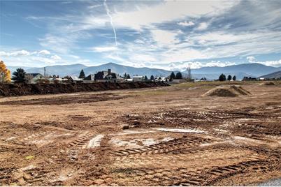 513 S Boulder Point Circle - Photo 1