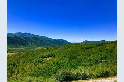 131 Mountain View Road - Photo 1