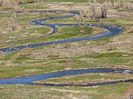 2737 N River Meadows - Photo 10