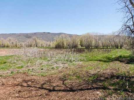 2737 N River Meadows - Photo 2