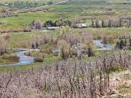 2737 N River Meadows - Photo 4