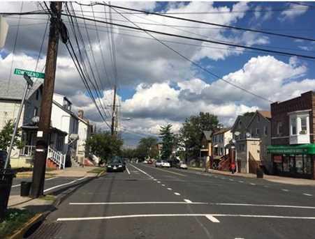 58 Remsen Avenue - Photo 4