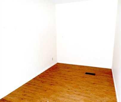 [Address not provided] - Photo 6