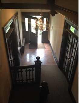 142 Livingston Suite 2 Avenue - Photo 6