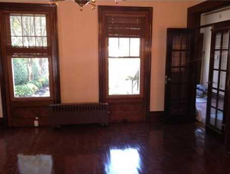 142 Livingston Suite 2 Avenue - Photo 16