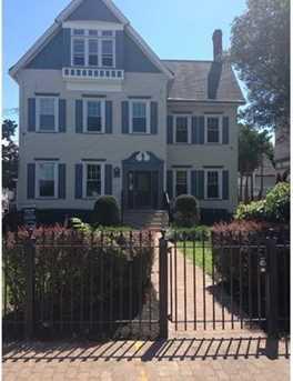 142 Livingston Suite 2 Avenue - Photo 2