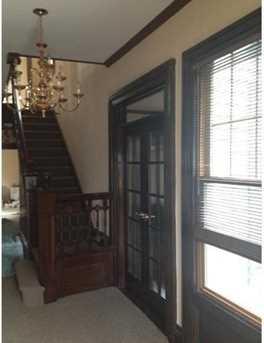 142 Livingston Suite 2 Avenue - Photo 8