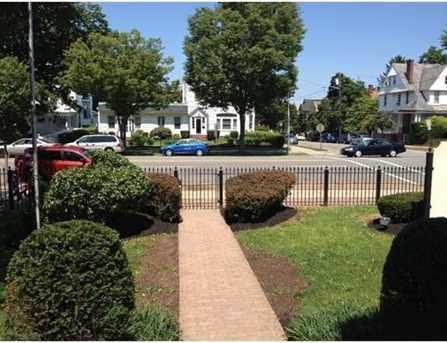 142 Livingston Suite 2 Avenue - Photo 4
