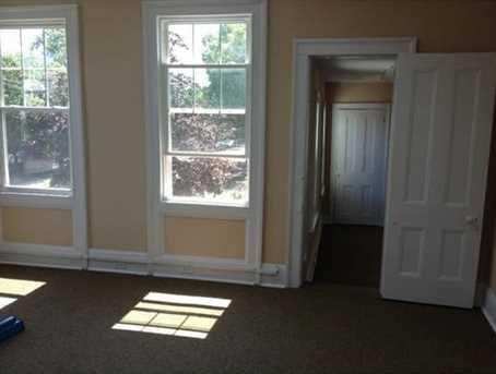 142 Livingston Suite 2 Avenue - Photo 12