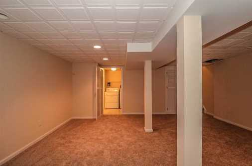 8 Hampton Way - Photo 22