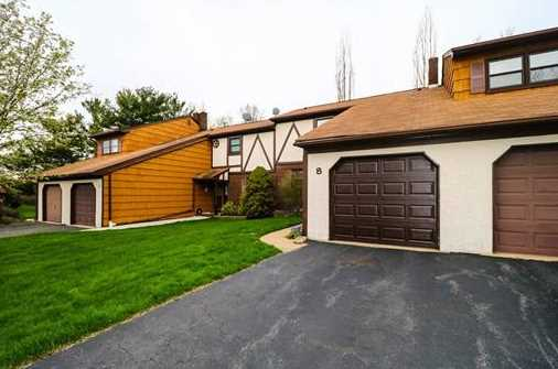 8 Hampton Way - Photo 4