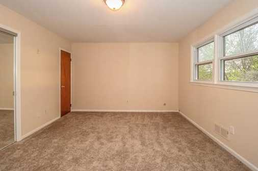 8 Hampton Way - Photo 20