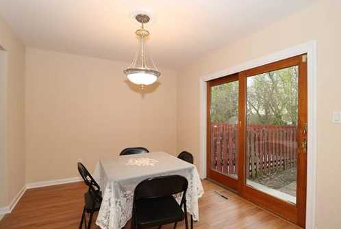 8 Hampton Way - Photo 14