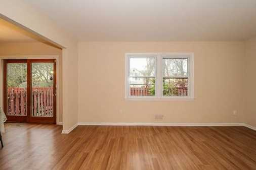 8 Hampton Way - Photo 16