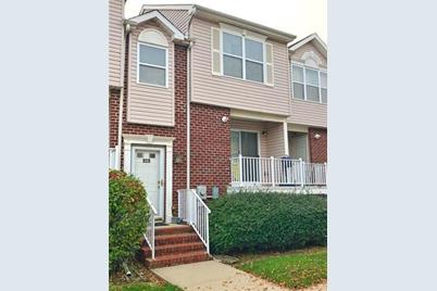 542 Great Beds Ct Perth Amboy Nj 08861 Mls 1910869 Coldwell