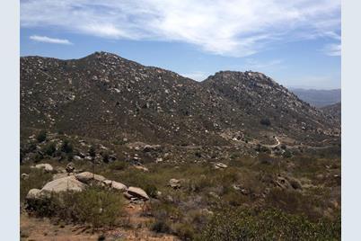 0000 Wildcat Canyon Road 40 - Photo 1