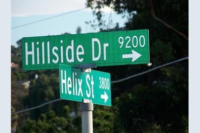 0000. Hillside Dr. 33, 34, 35 - Photo 1