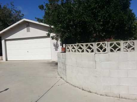 1260 Buena Vista Way - Photo 1
