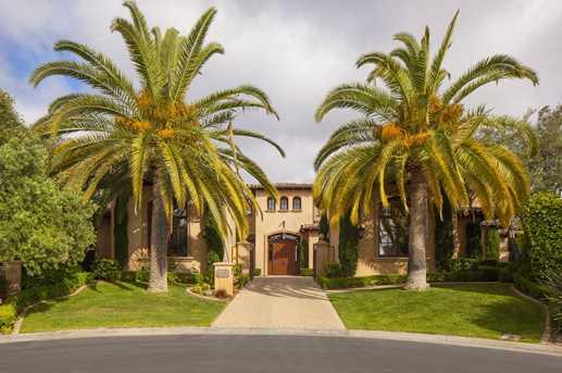 5191 Rancho Madera Bnd - Photo 1