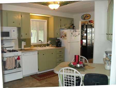 650 S Rancho Santa Fe Rd 101 - Photo 1