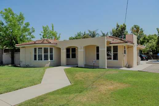 10159 Buena Vista Avenue - Photo 1