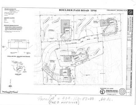 00 Brady Jane Lane 1,  Map 19606 - Photo 1