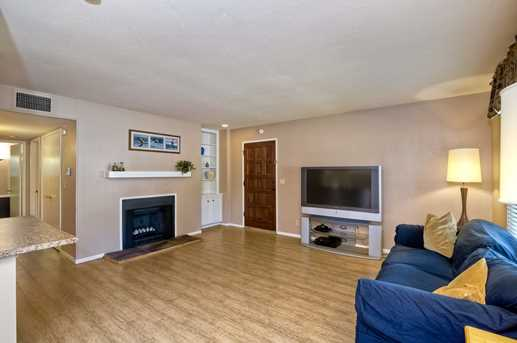 5006 Collwood Way 84 - Photo 1