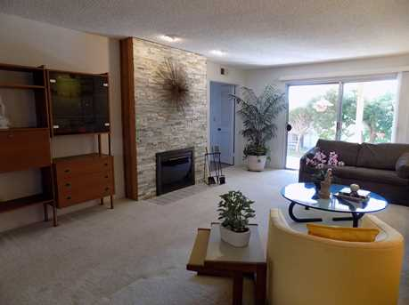 918 Knoll Vista Drive - Photo 1